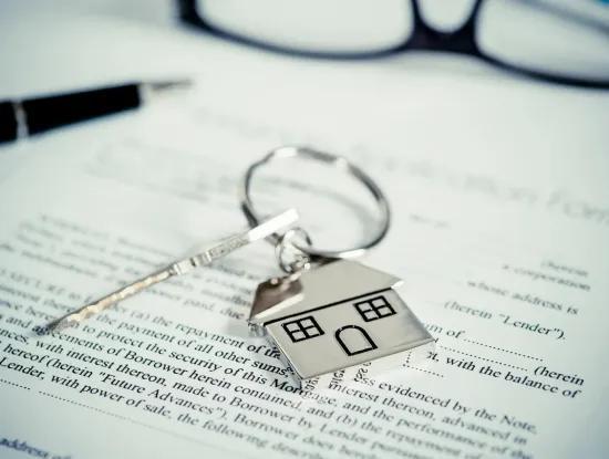Wie Beantragt Man Eine Baugenehmigung?